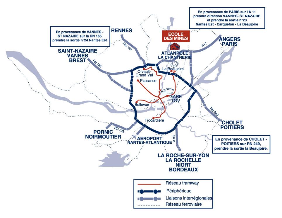 daccs map