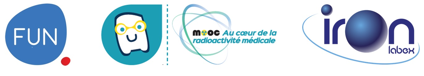 MOOC CommunicationSubatechIMTA