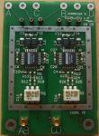 circuit imprime